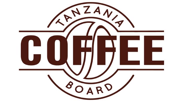 TANZANIACOFFEEBOARD_001