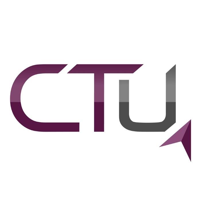 CTU_001