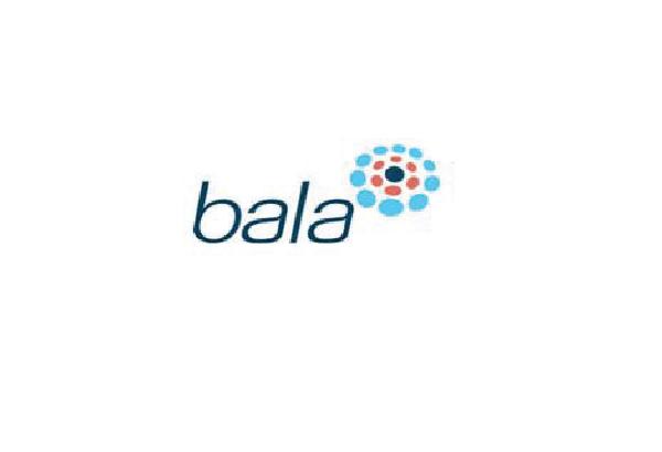 BALA_001-1