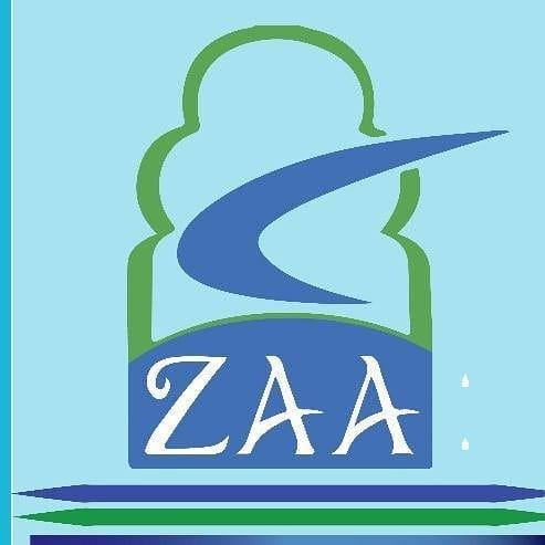 ZAA_001
