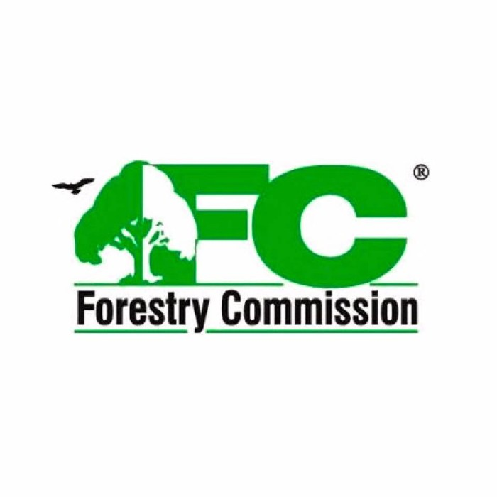FORESTRYCOMMISSION_001