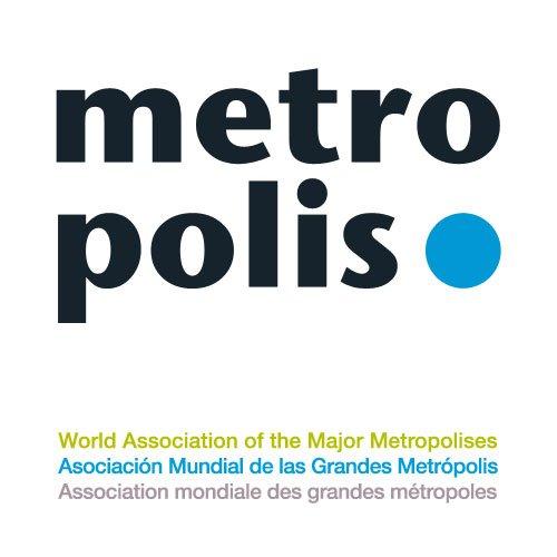 METROPOLIS_003
