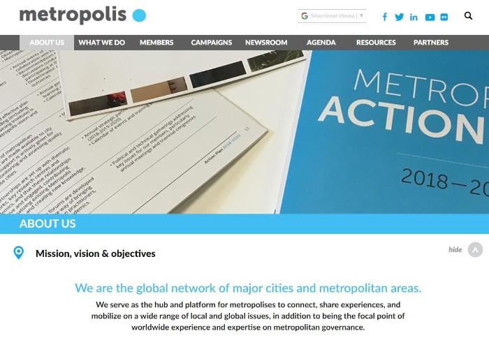 METROPOLIS_005