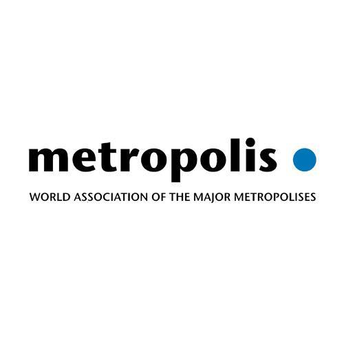 METROPOLIS_011