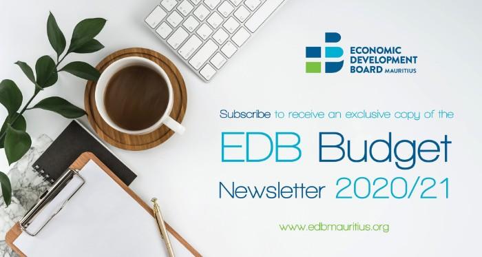 EDB_006