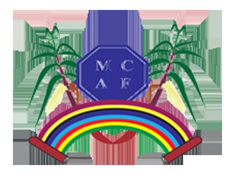 MACFT_004