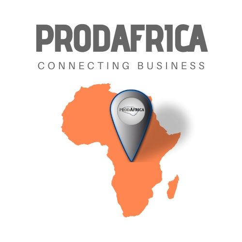 PRODAFRICA BUSINESS
