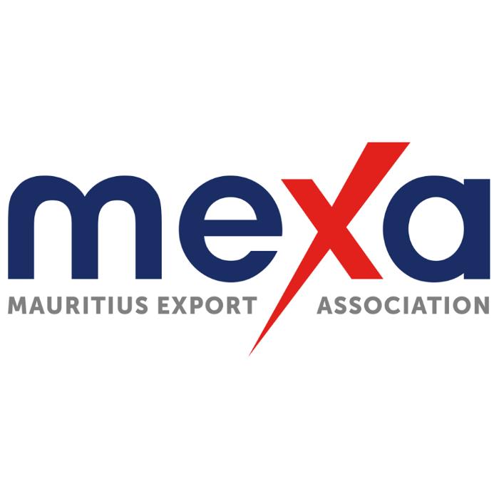 MEXA_001