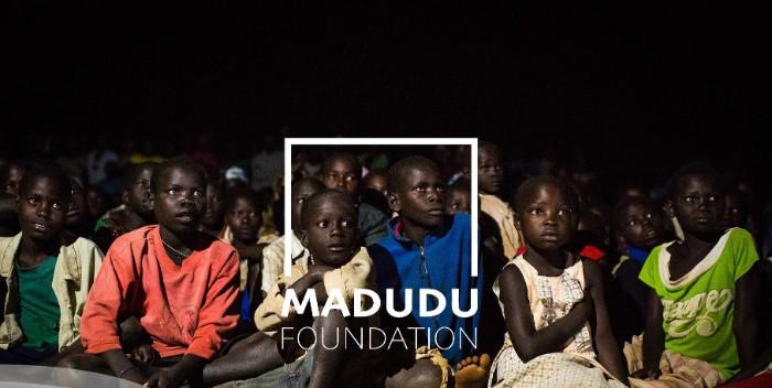 MADUDUF_002