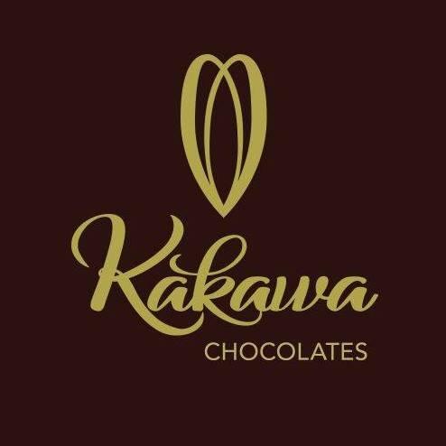 KAKAWACHOCO_001