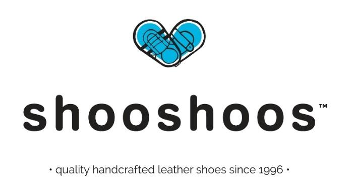 SHOOSHOOS_00222