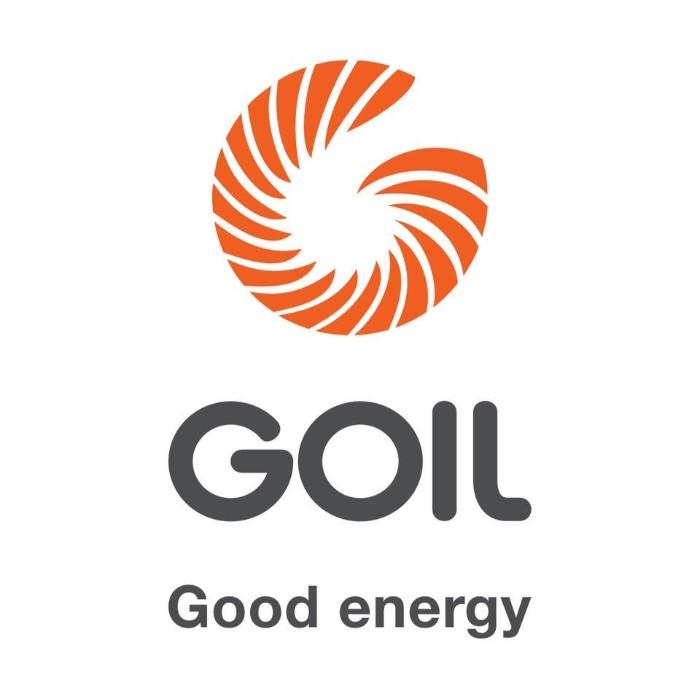 GOIL_001