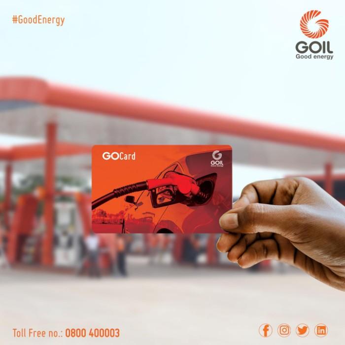 GOIL_005
