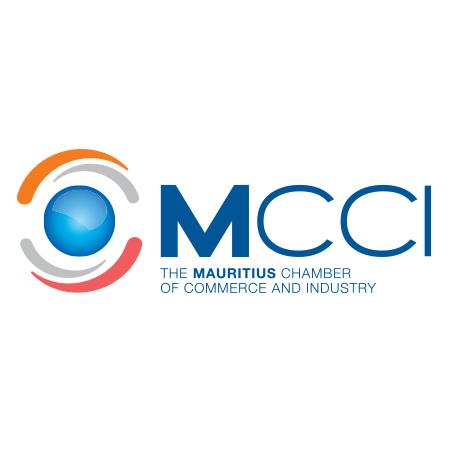 MCCI_001