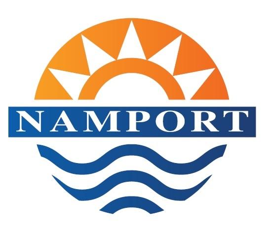 NAMPORTS_006