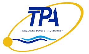 tpa_005