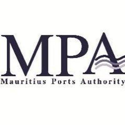 MPA_002