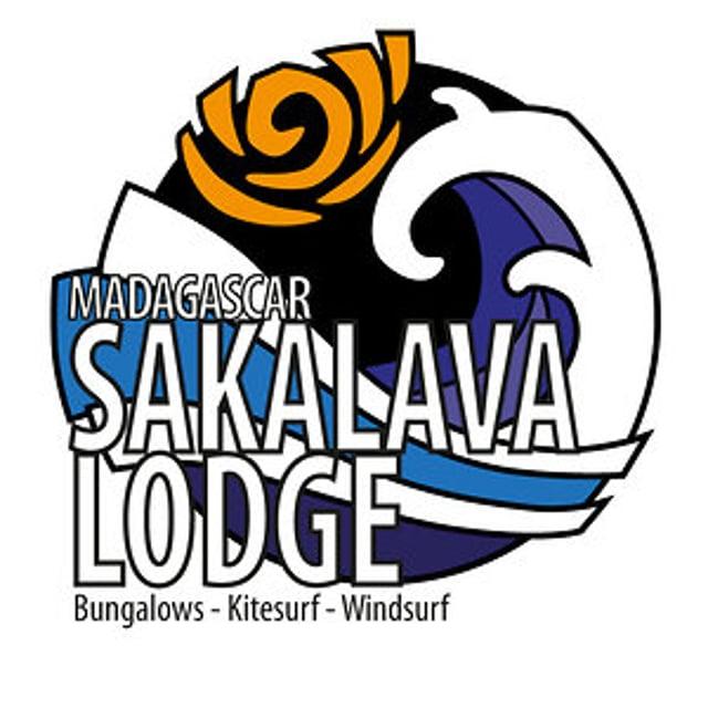 SAKADAVALODGE_006