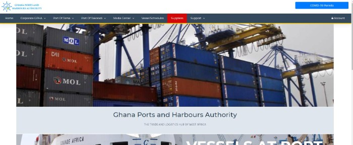 GHANAPORTS_005