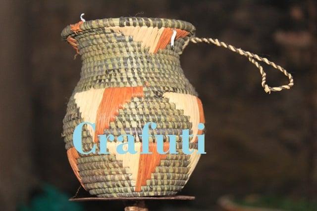 CRAFUTI_004