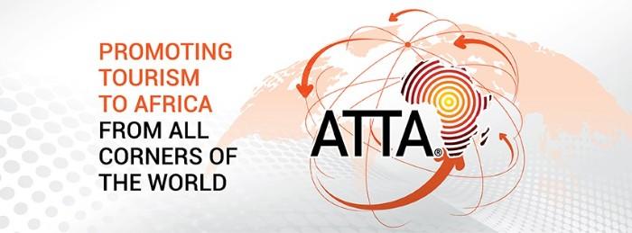 ATTA_002