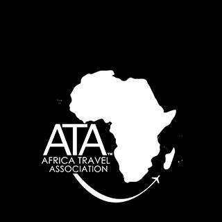 ATA_003