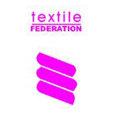 TEXFED_003