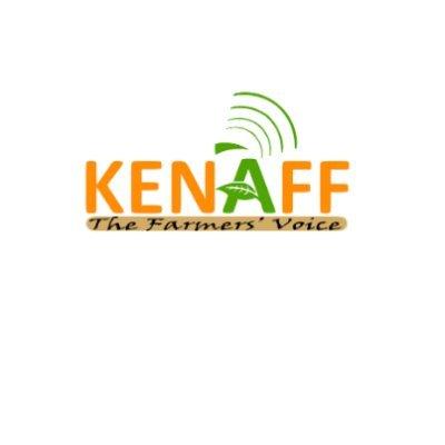KNAFF_005