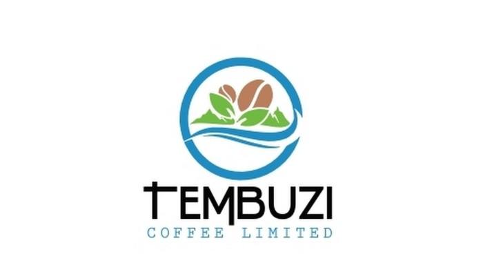TEMBUZI_001