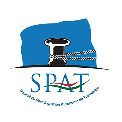 SPAT_001