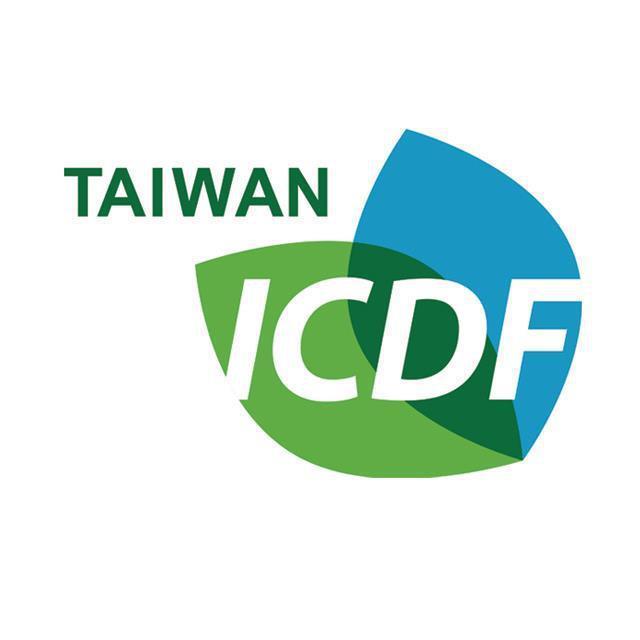 TAIWANICDF_001