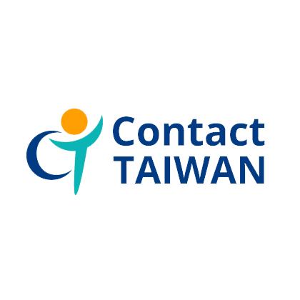 CONTACTTAIWAN_001_CONTACTTAIWAN