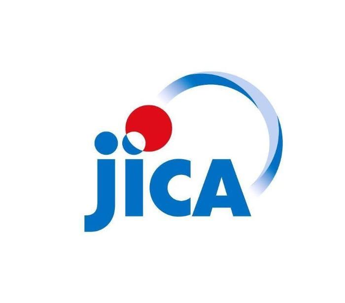 JICA_001_JICA
