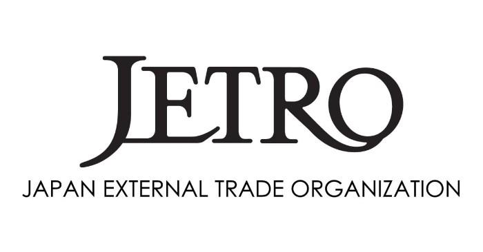 JETRO_003_JETRO