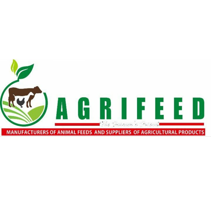 AGRIFEED_001