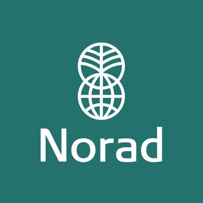NORAD_001