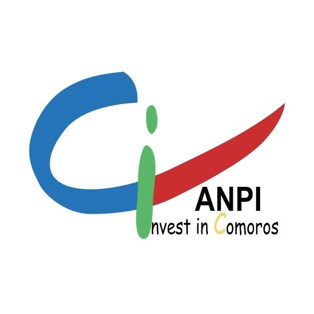 ANPI_001