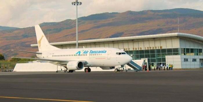 PRINCESAIDINRAHIM_001_PHOTO_BY_Air_Tanzania_WIKIPEDIA