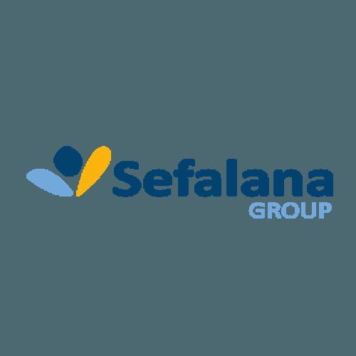 SEFALANA_004