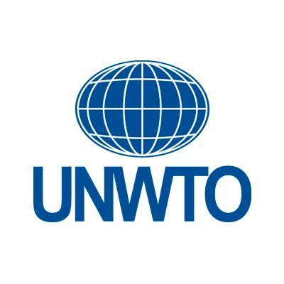 UNWTO_003