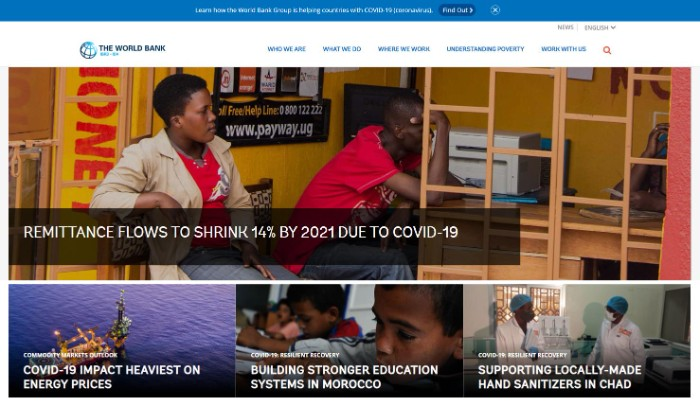 WORLDBANK_002