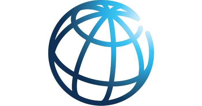 WORLDBANK_003