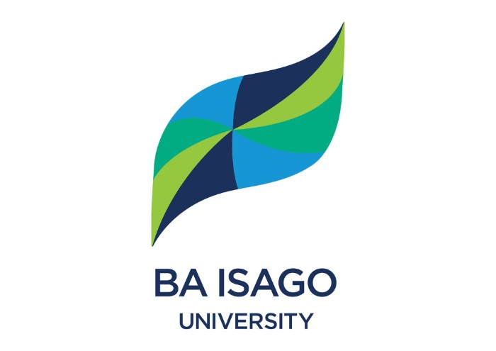 BAISAGOUNIV_001