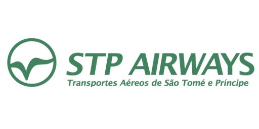 STPAIRWAYS_003_PHOTO_BY_STP-Airways_WIKIPEDIA