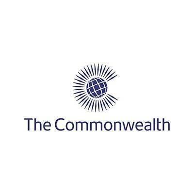 COMMONWEALTH_002
