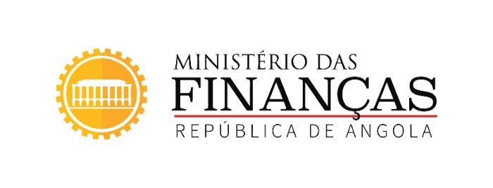 MINISTRYOFFINANCEANGOLA_001