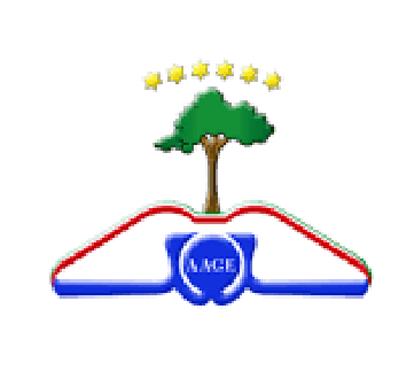 AAGE_004