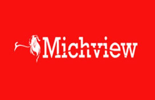 MICHVIEW_001