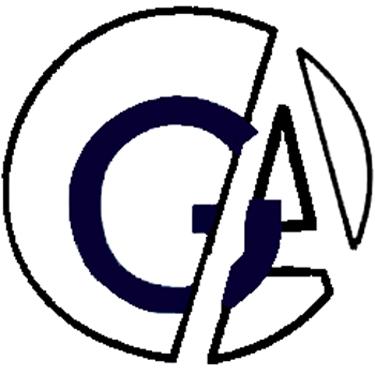GRAFINACCOUNTNG_001