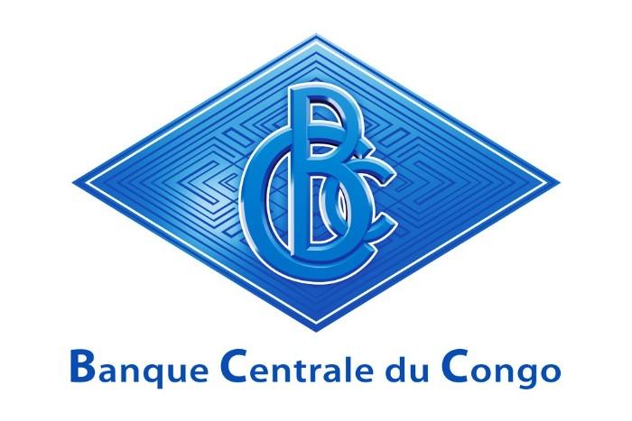CONGOCB_002